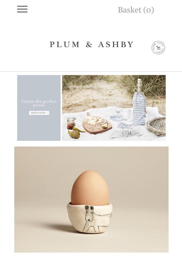 www.plumandashby.co.uk