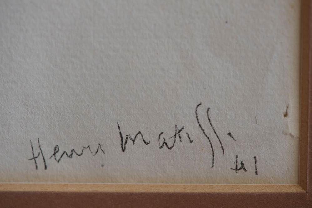 Gravure-Matisse-1941-ES-001-009-2GN-copy.jpg