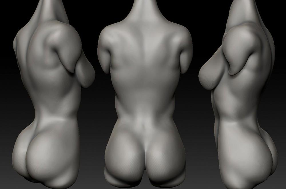 Female-Back-Study-1024x677.jpg