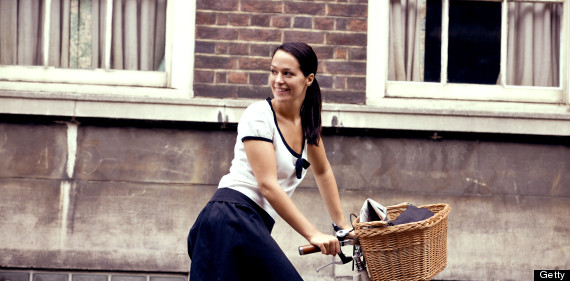 o-CYCLING-WOMAN-UK-570.jpg