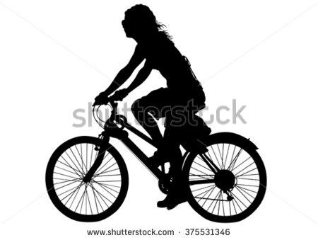 stock-vector-sport-woman-whit-bike-on-white-background-375531346.jpg