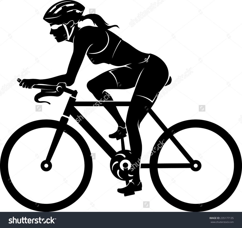 stock-vector-female-cyclist-silhouette-235177135.jpg