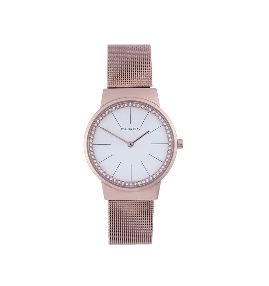 buren-design-ladies-rose-gold-round-metal-watch.jpg