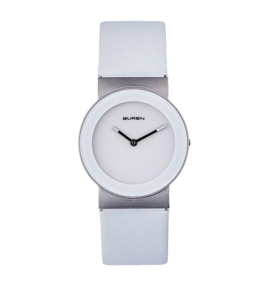 buren-design-ladies-silver-round-leather-watch.jpg