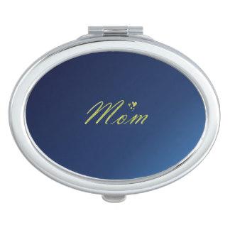 mom_compact_mirror-r49ea599c95904e88a37e6918de6739fc_z2ha9_324.jpg