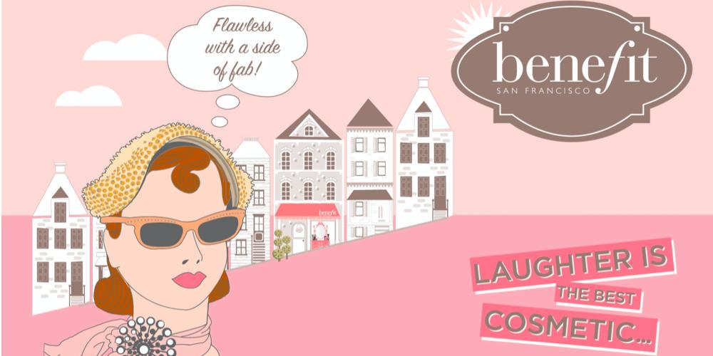 Benefit-Cosmetics-Banner.jpg