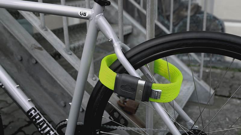 bike-lock-fire-staircase.jpg