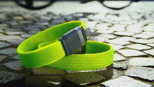 bike-locks-boa.jpg