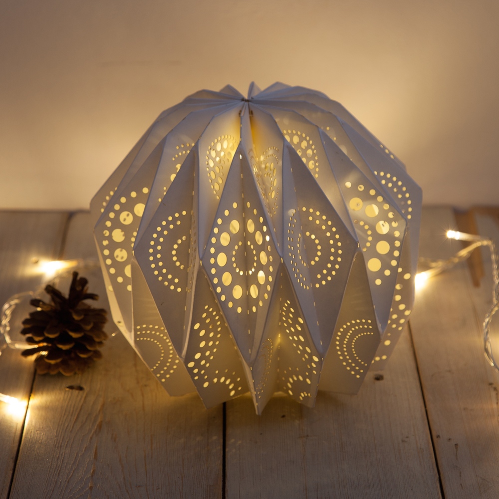 6Product_Design_M&S_Decorations.jpg