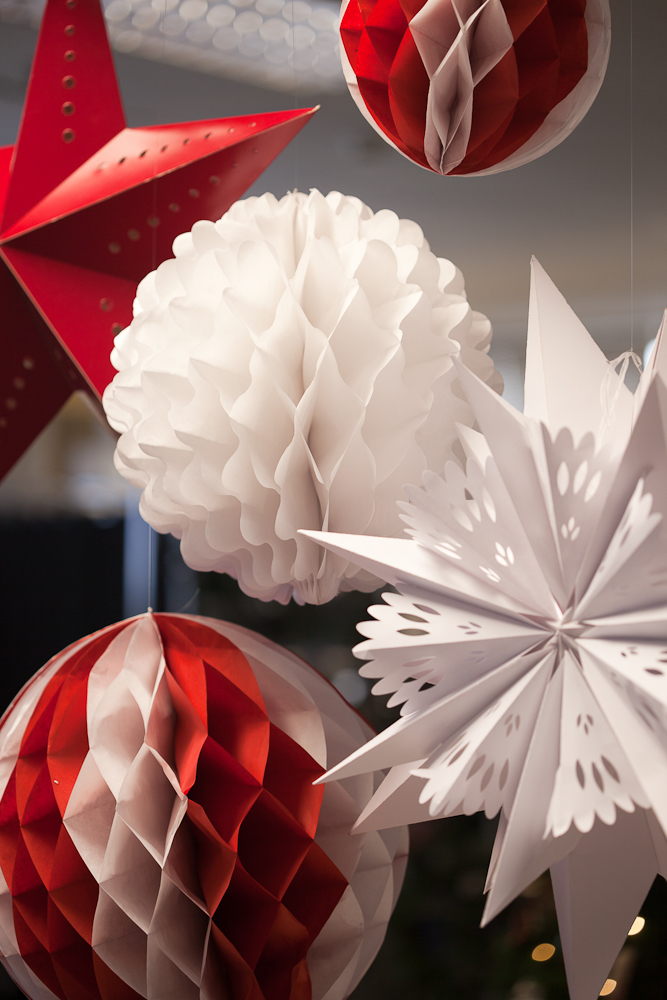 10Product_Design_M&S_Decorations.jpg