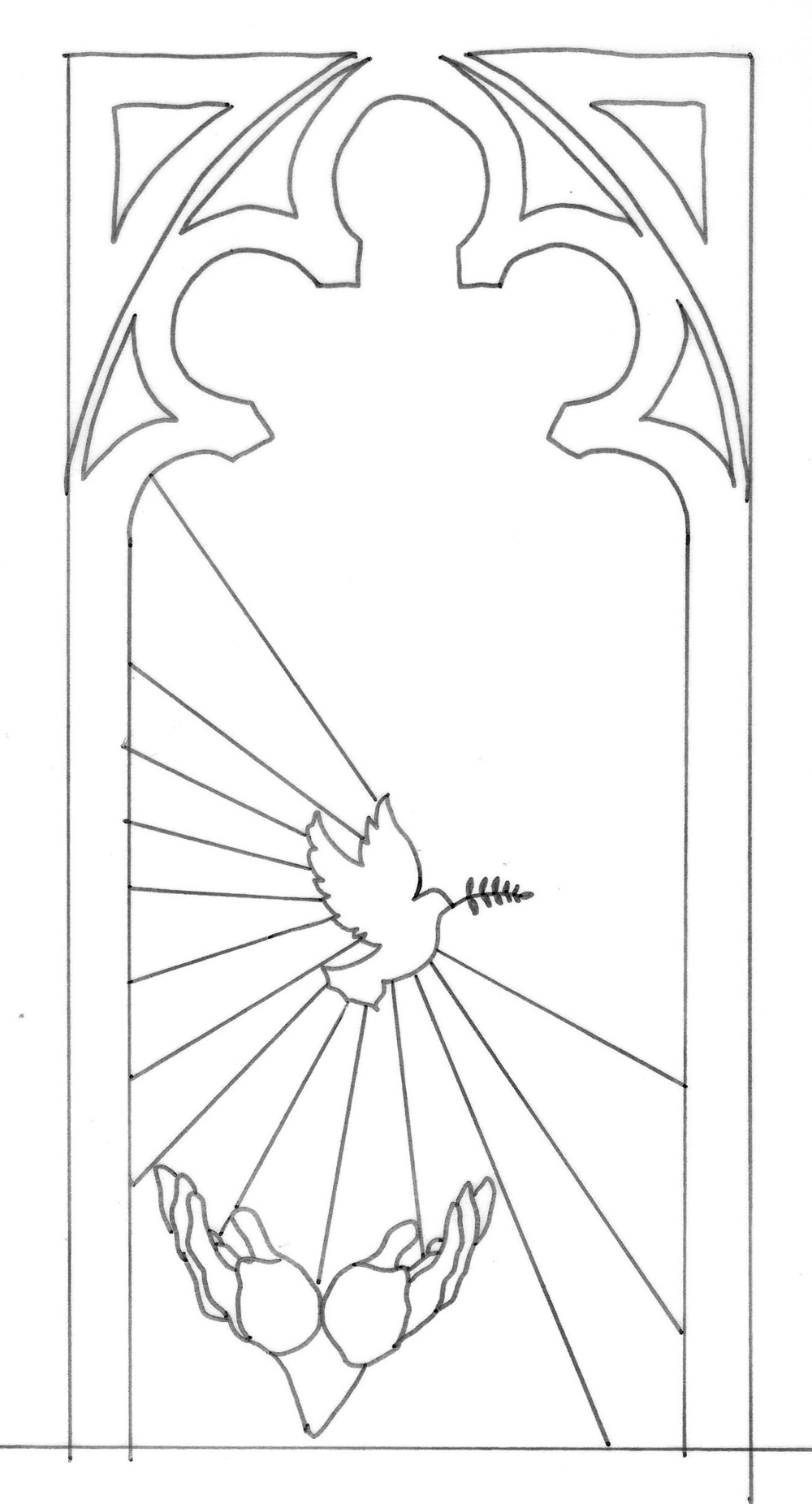 Church_Window_design_bespoke_etchedglass7.jpeg