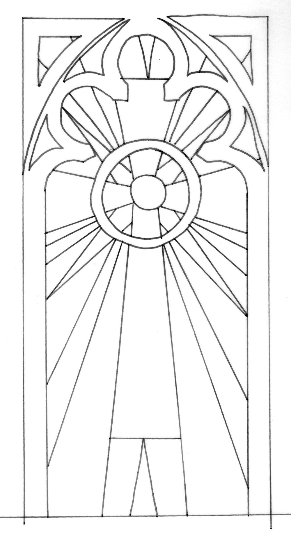 Church_Window_design_bespoke_etchedglass6.jpeg