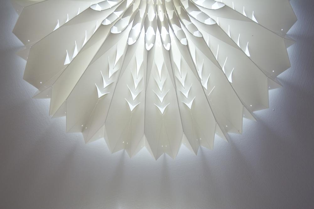 Catus_half__Bespoke_Handmade_pleated_lampshade.jpg