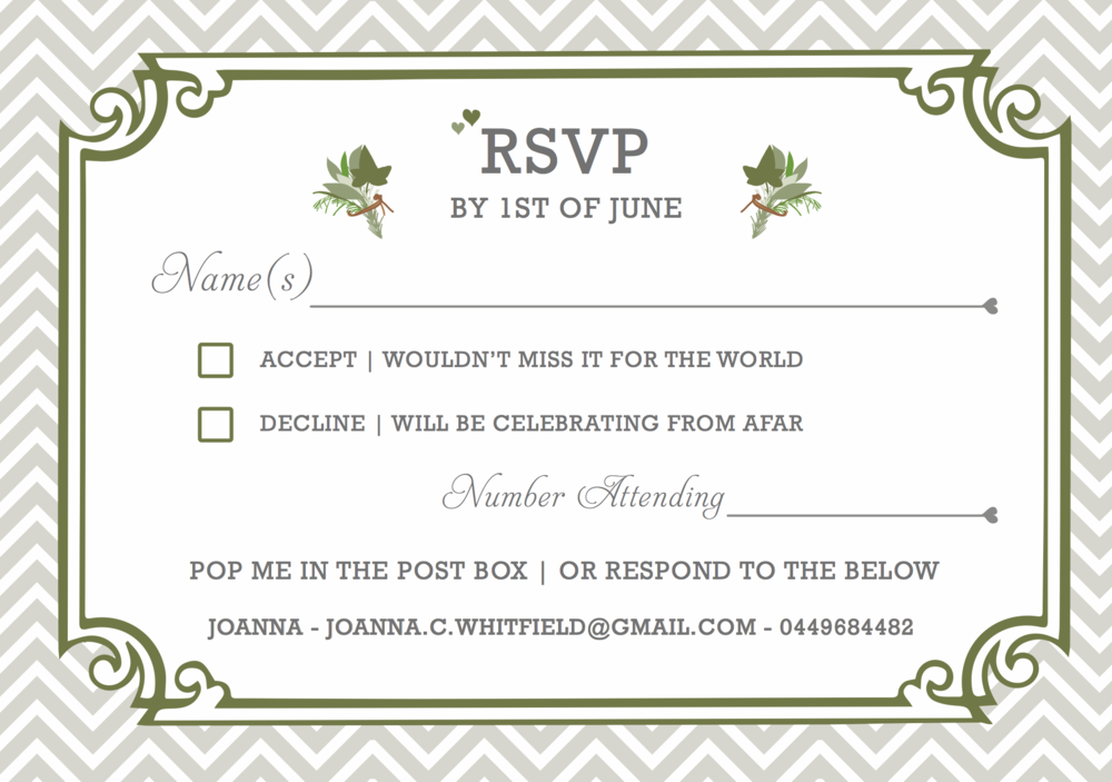 4Wedding_Stationery_personalised_bespoke_design.png