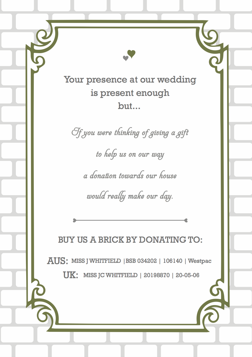 Wedding_Stationery_personalised_bespoke_design.png