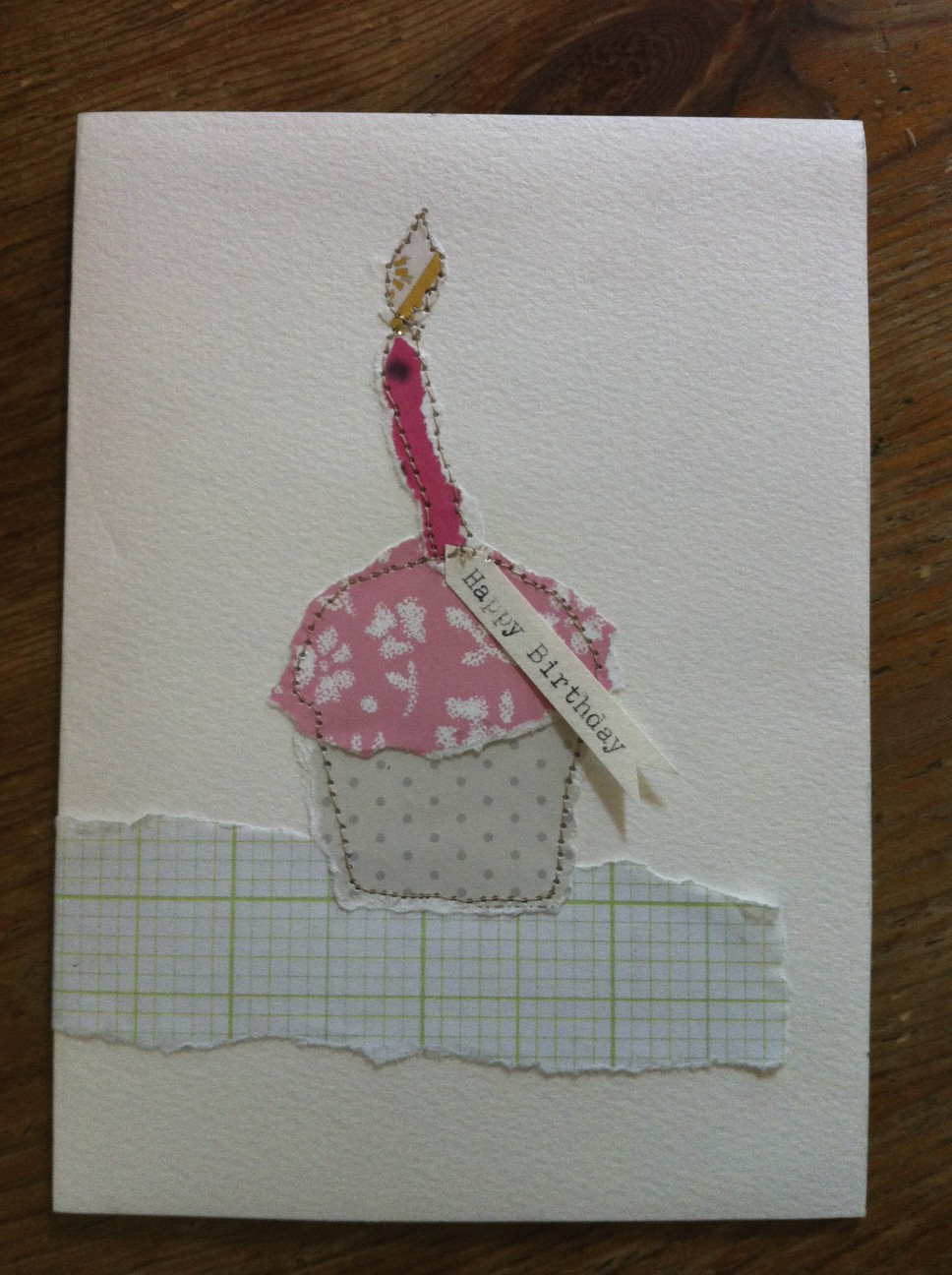 6Birthday_Card_personalised_bespoke_design_and _message.jpg