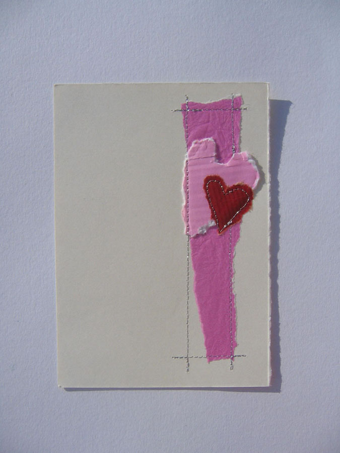 1Valentinesday_Card_personalised_bespoke_design_and _message.JPG