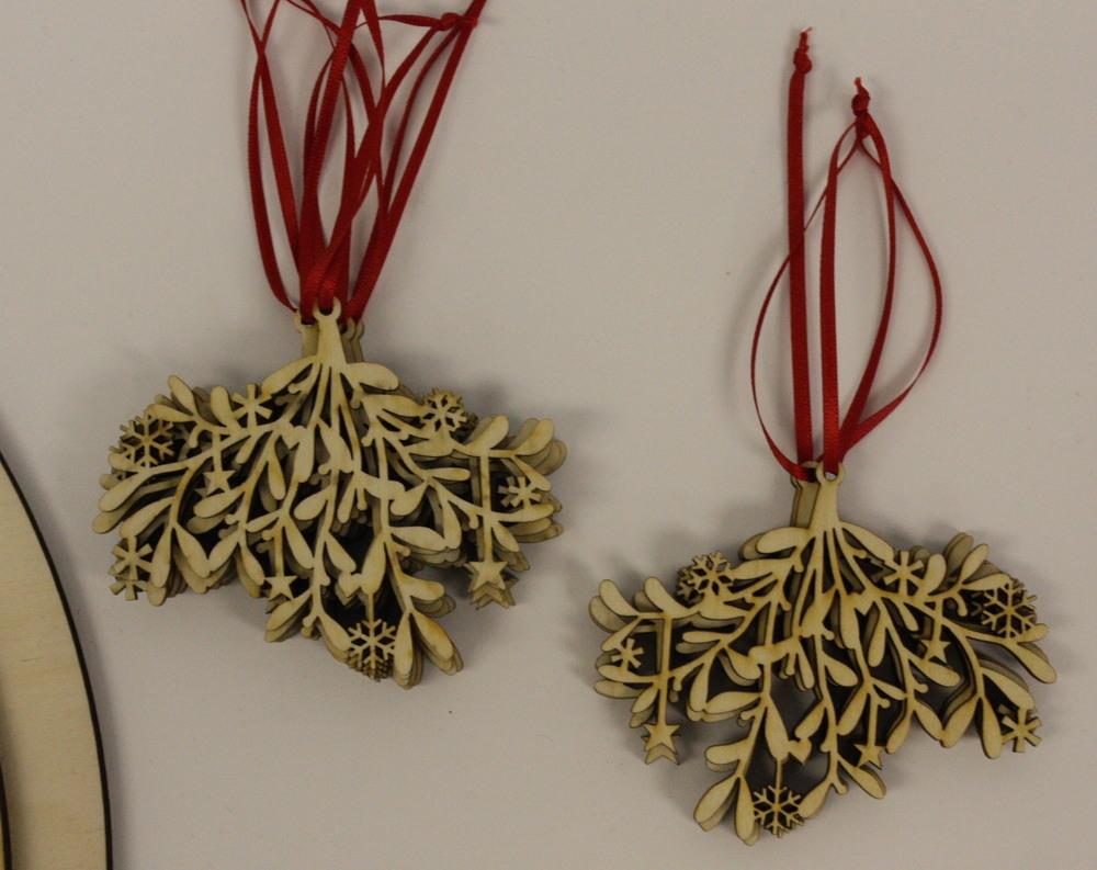 Bespoke_Lasercut_Mistletoe_decoration_EmmaCrabtree.jpg