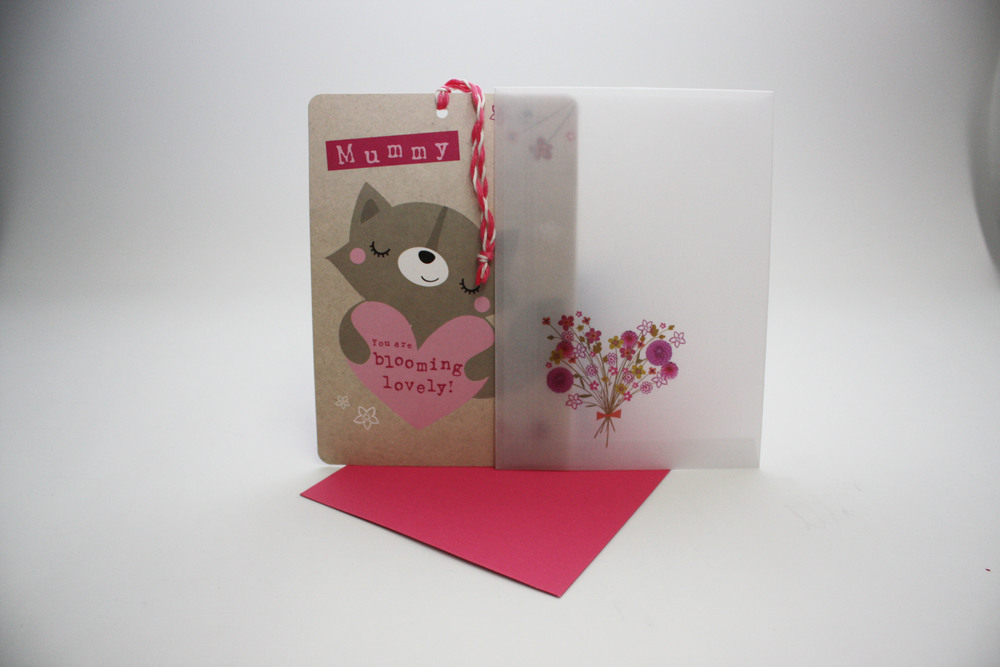 8_3D_GreetingsCard_Design_M&S..jpg
