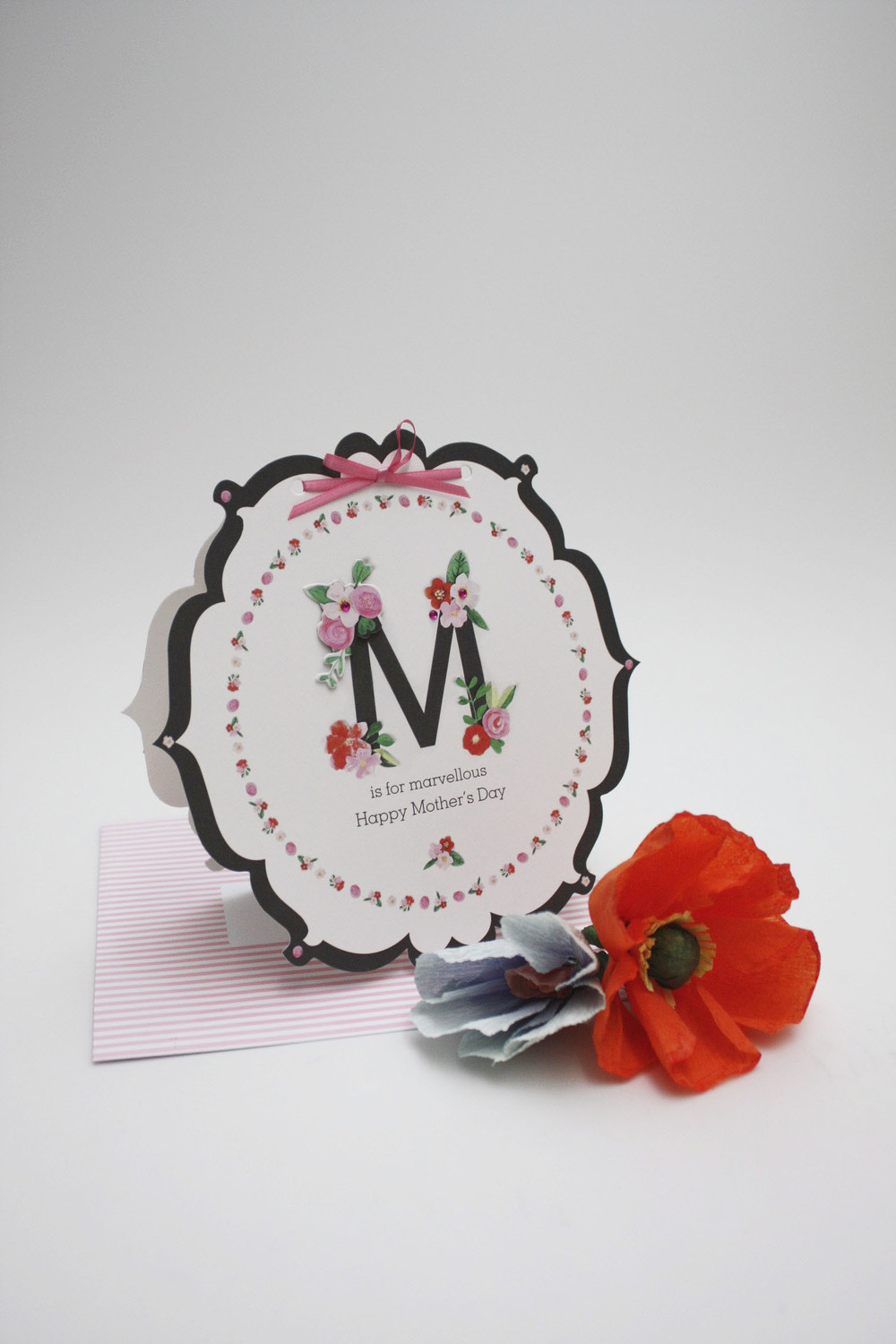 15_3D_GreetingsCard_Design_M&S..jpg