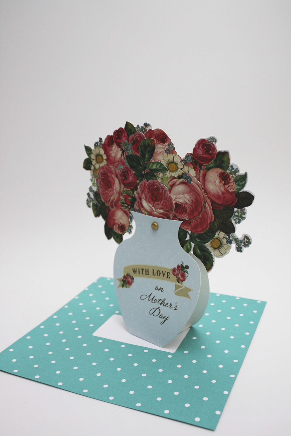 18_3D_GreetingsCard_Design_M&S..jpg