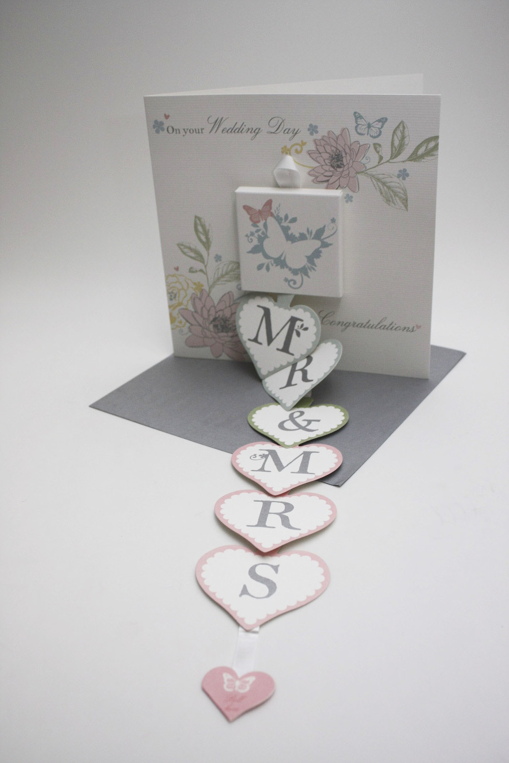 20_3D_GreetingsCard_Design_M&S..jpg