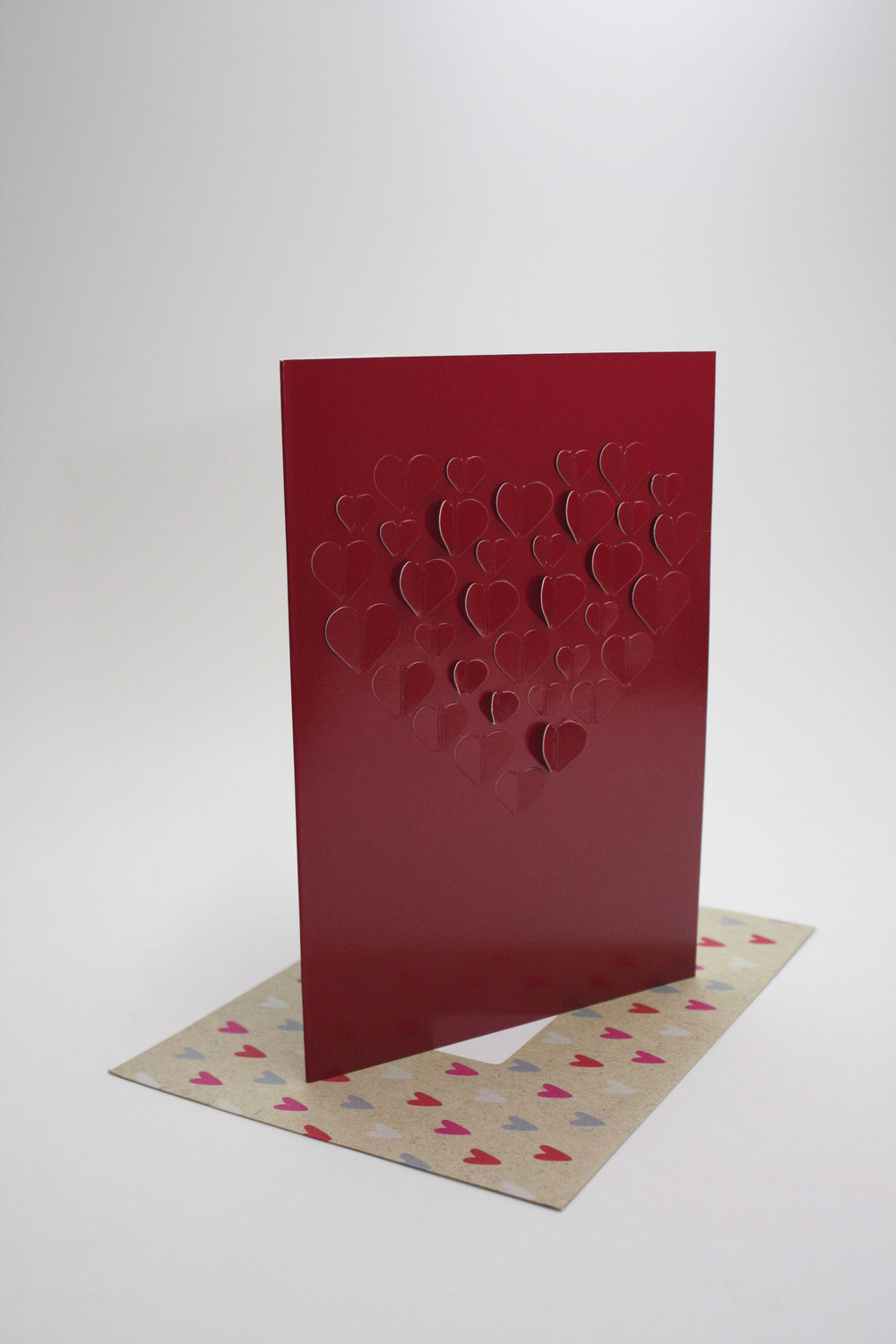 24_3D_GreetingsCard_Design_M&S..jpg