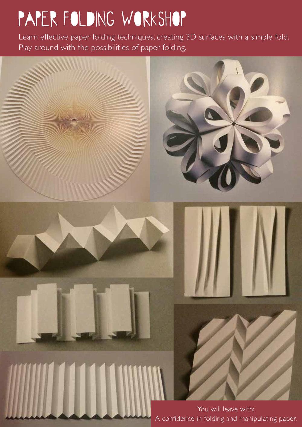 PaperFolding2.jpg