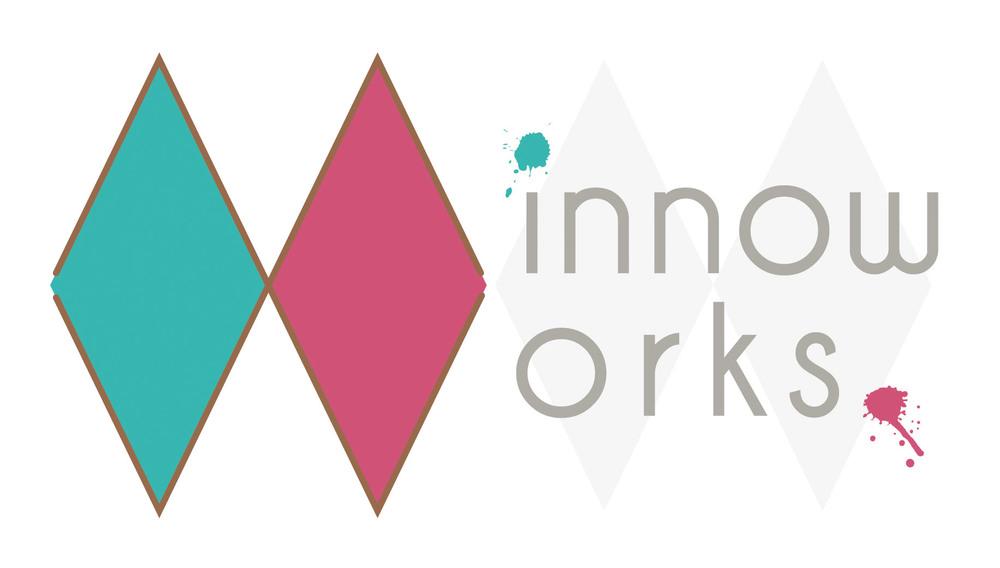 MinnowWorks_Bespoke_logo_Design_Update2.jpg