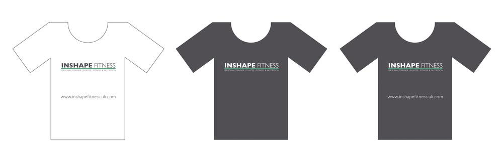 InshapeFitness_Bespoke_logo_Design2.jpg