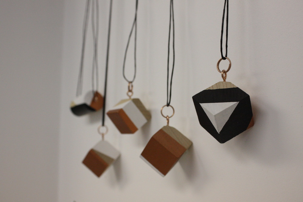 3Handmade_Jewellery_Collaboration_LaurenTaylor&EmmaCrabtree.jpg