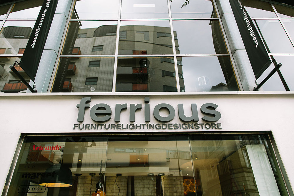 Ferrious-exterior-shot.jpg