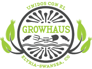 GH crest logo grey and green.png