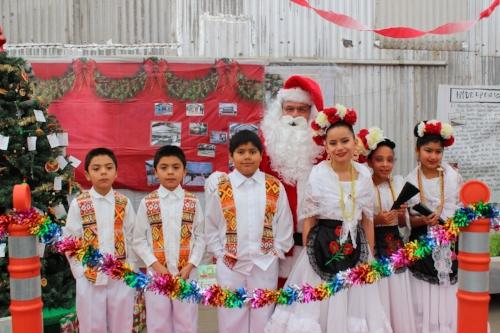 Santa+(2).jpg
