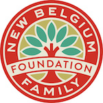 New-Belgium-Foundation.jpg