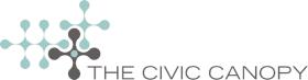 CC_2color_vector_logo-1.png