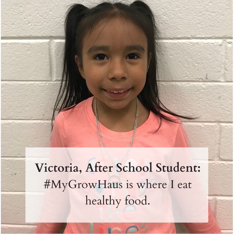 Victoria, After School Student_ #MyGrowHaus is where I eat healthy food.tle bit of body text.png