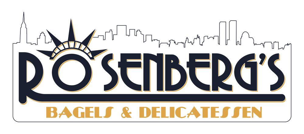 Rosenberg's Final Logo copy.jpg