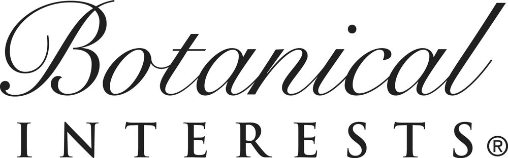 Botanical+Interests+Logo+stacked+BW.jpg