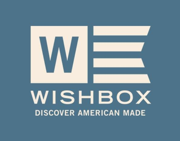wishbox.png