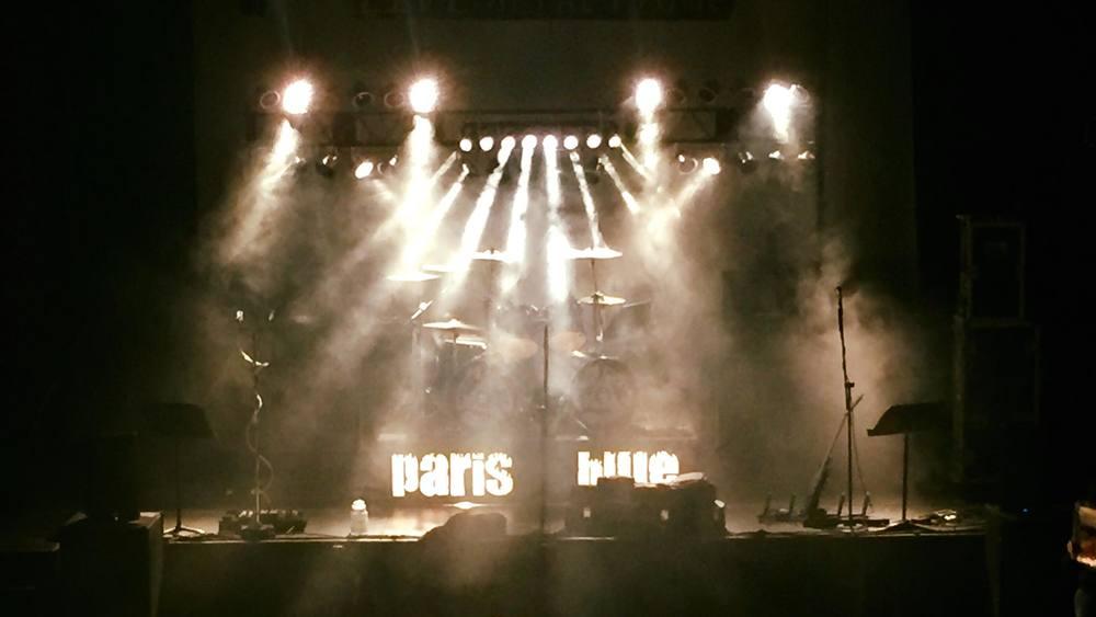 Paris Blue band.jpg