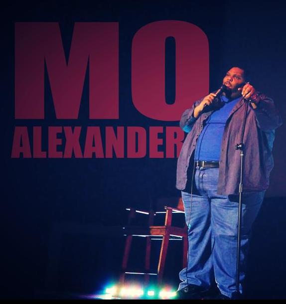 comedian Mo Alexander.PNG