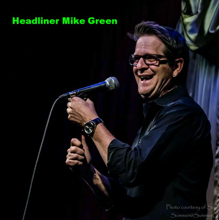 mike green comedian.jpg