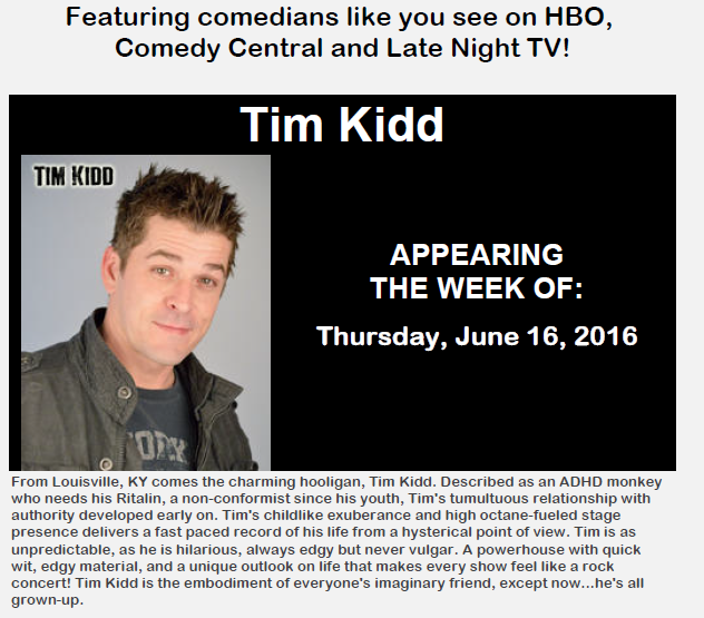 comedian tim kidd.PNG