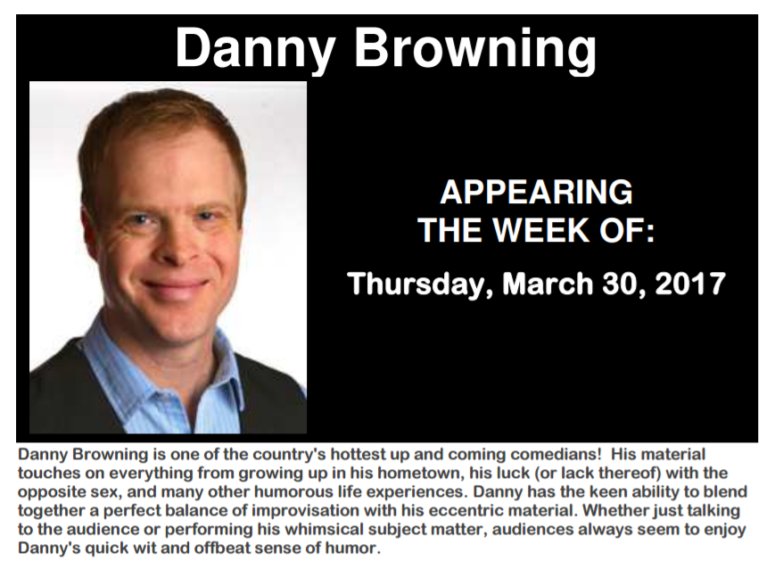 Danny Browning.PNG