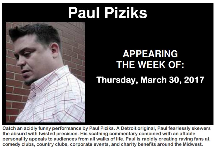 Paul Piziks.PNG