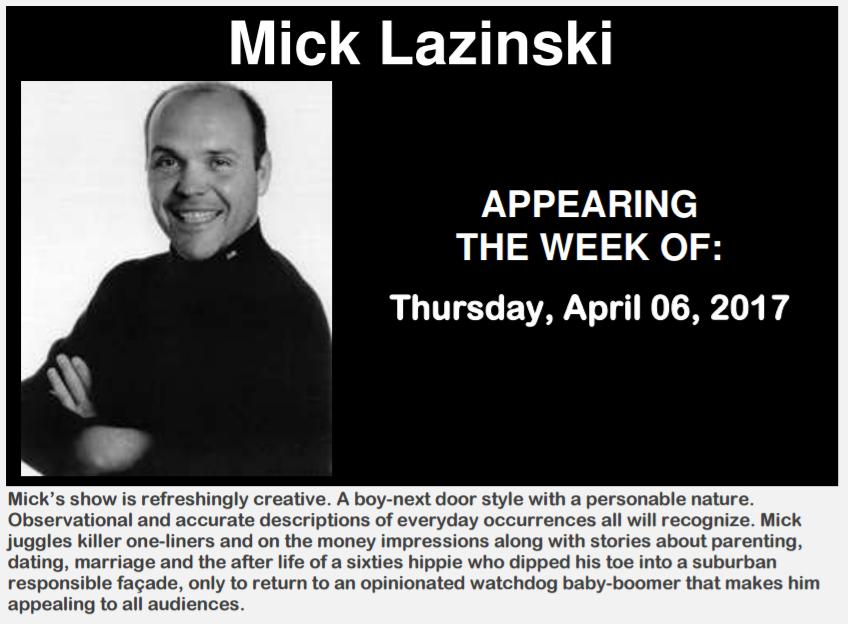 Mick Lazinski.PNG