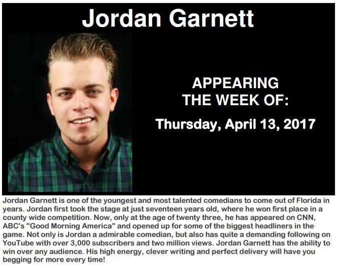 Jordan Garnett.PNG