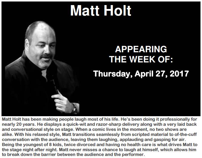 Matt Holt.PNG