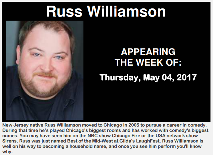 Russ Williamson.PNG